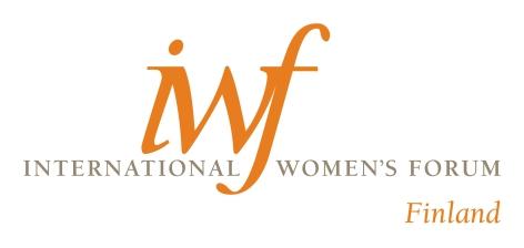 IWF_Finland_logo_RGB2
